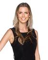 Stephanie Thomson