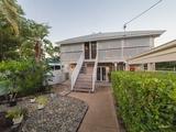 23 West Street The Range, QLD 4700