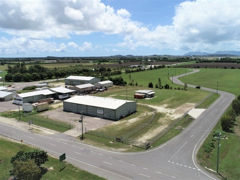 17 Bowen Development Road Bowen, QLD 4805