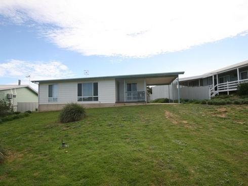 5 Chibnall  Road Middleton, SA 5213