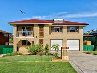 7 Covey Street Chermside West , QLD, 4032