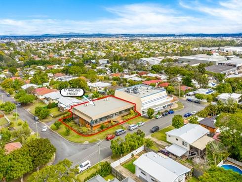 17 Hayling Street Salisbury, QLD 4107