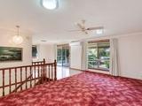 14 Binnacle Court Mermaid Waters, QLD 4218