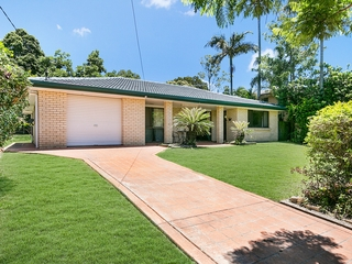 19 Acacia Street Thornlands , QLD, 4164