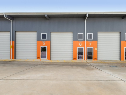 6/10 Sailfind Place Somersby, NSW 2250