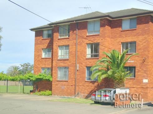 7/35A Garden Street Belmore, NSW 2192