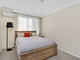 3E/74 Shirley Road Wollstonecraft, NSW 2065