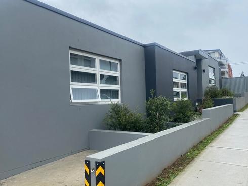 7/1 Mountford Avenue Guildford, NSW 2161