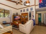 42 Alexander Street Macleay Island, QLD 4184