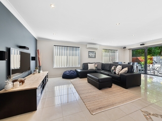 4/80 Dwyer Street North Gosford , NSW, 2250