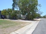 Lot 3 Fitzalan Street Bowen, QLD 4805