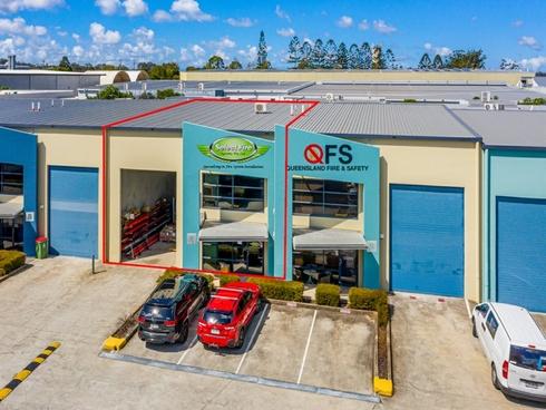 7/8 Riverland Drive Loganholme, QLD 4129
