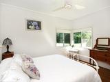 83 Coronation Drive Innisfail, QLD 4860
