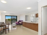 18/171 Scarborough Street Southport, QLD 4215