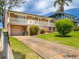 8 Euroka Avenue Malua Bay, NSW 2536