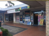 Shop 3/142 Pacific Highway Wyong, NSW 2259