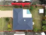 14 Coolgarra Avenue Bongaree, QLD 4507