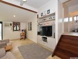 72 Bryant Street Tully, QLD 4854