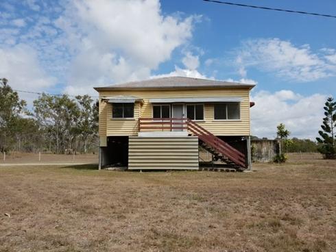 26 Jefferis Road Beecher, QLD 4680
