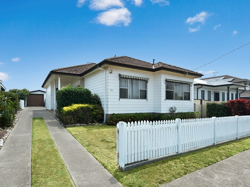 13 Maude Street Belmont, NSW 2280