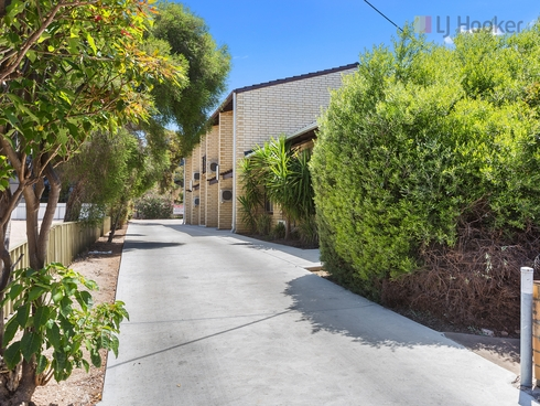 2/124 Rose Terrace Wayville, SA 5034