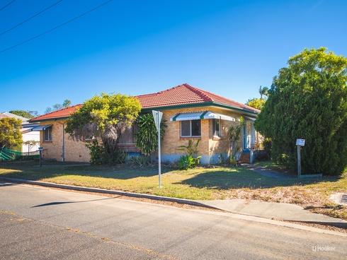 2 George Street Rockhampton City, QLD 4700