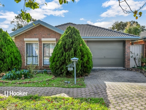 18 Brookdale Close Gilles Plains, SA 5086