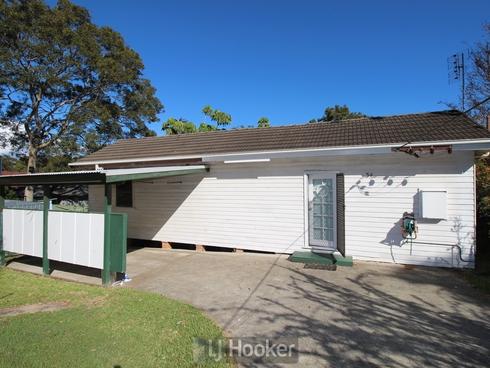 34 Wangi Point Road Wangi Wangi, NSW 2267
