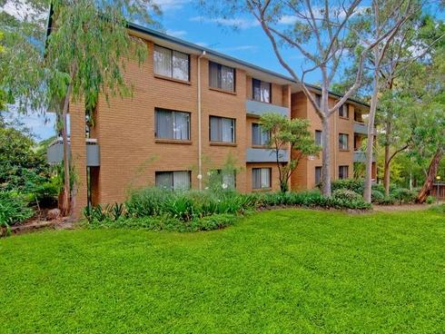 Unit 6/2-4 Tiara Place Granville, NSW 2142