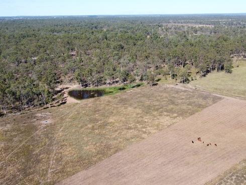 L213 Bucca Road Bucca, QLD 4670
