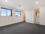 4 Milky Way Street Leppington, NSW 2179
