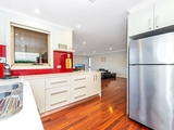 2A Bride Place Mawson, ACT 2607