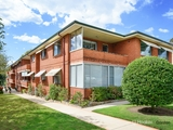 4/187 Pacific Highway Lindfield, NSW 2070