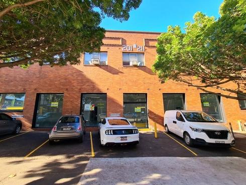 Ground Floor/201-211 Botany Road Waterloo, NSW 2017