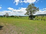 96 New Country Creek Road Woolmar, QLD 4515