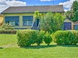 25 High Street Campbelltown, NSW 2560