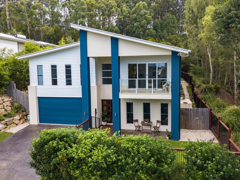 28 Skyburnett Street Reedy Creek, QLD 4227