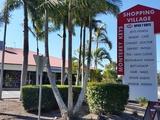 Shop 7 Monterey Keys Shopping Village Monterey Keys, QLD 4212