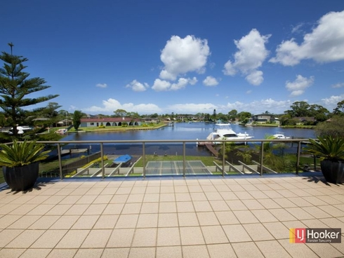 66 Taree Street Tuncurry, NSW 2428