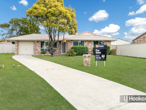 17 Morningview Drive Caboolture, QLD 4510