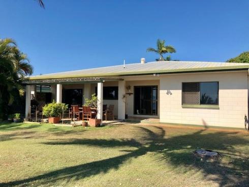 52 Whyte Avenue Brisk Bay, QLD 4805