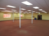 Buildng 2&3/9 Witte Street Winnellie, NT 0820