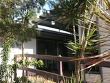 16 Junee Parade Karragarra Island, QLD 4184