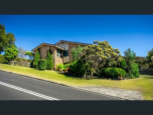 2 Gallagher Drive Lismore Heights, NSW 2480