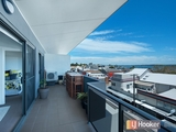 404/571 Pacific Highway Belmont, NSW 2280