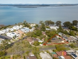 30-32 Broadwater Terrace Redland Bay, QLD 4165