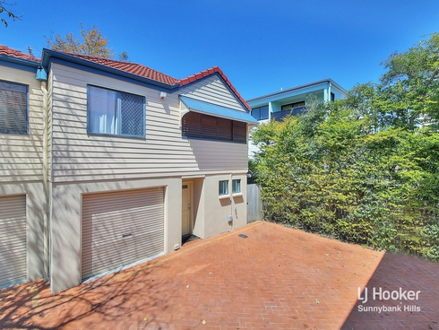 9/376 Montague Road West End, QLD 4101