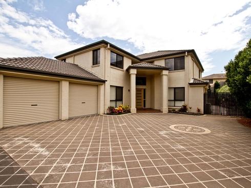 4 Capella Place Bridgeman Downs, QLD 4035