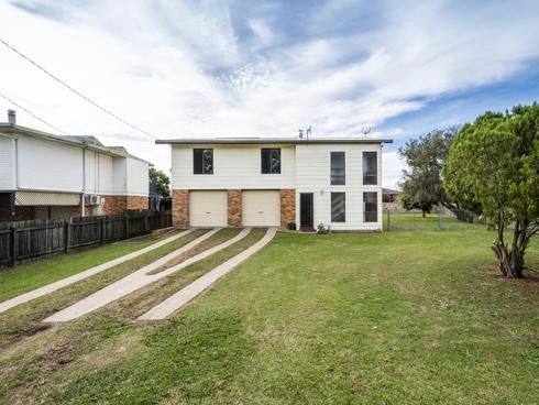 7 George Street Ulmarra, NSW 2462