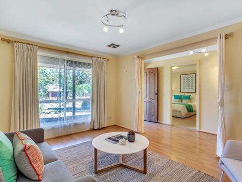 10 Kingswood Road Windsor Gardens, SA 5087